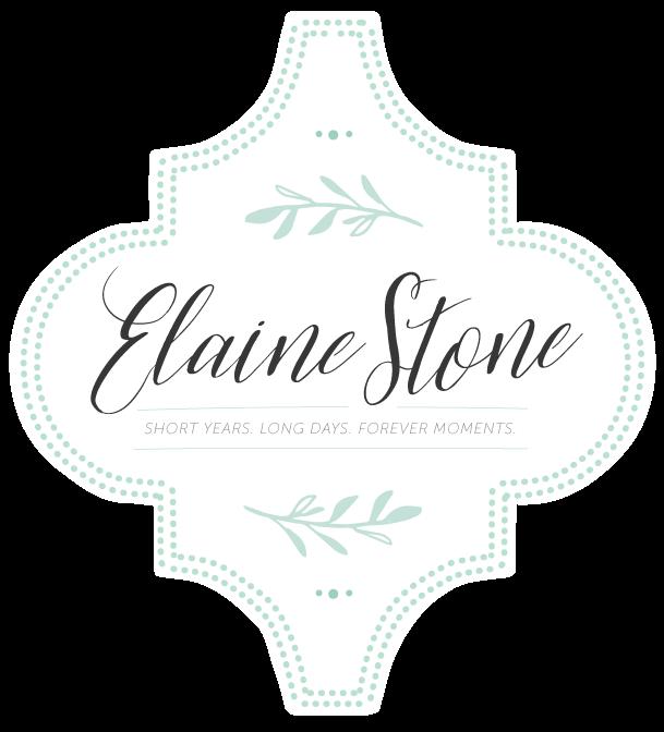 Elaine Stone